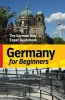 , Germany for Beginners