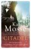 Mosse, Kate, Citadel