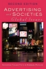 Frith, Katherine Toland, Advertising and Societies