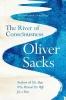 Sacks Oliver, River of Consciousness