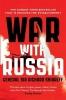 Shirreff, General Sir Richard, War With Russia