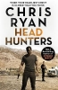 Ryan Chris, Head Hunters