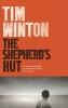 Winton Tim, Shepherd's Hut