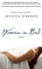 Keener, Jessica, Women in Bed