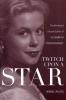 Pilato, Herbie J., Twitch upon a Star