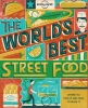 Lonely Planet, World's Best Street Food part 1st Ed
