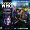 Andy Lane, Doctor Who - The Novel Adaptations: Original Sin