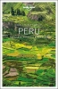Lonely Planet, Best of Peru part 2nd Ed