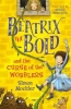 Mockler Simon, Beatrix Bold and the Curse of the Wobblers