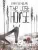 Nicholas Mark, Lost Horse