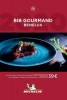 , *BIB GOURMAND BENELUX 2020