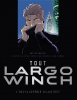 Largo Winch, Tout; L'encyclopedie Illustree, Largo Winch