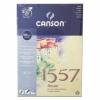 ,<b>Canson Tekenblok A3 180gr 1557</b>