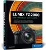 Esen, Jacqueline, LUMIX FZ2000