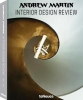 <b>Martin Andrew</b>,Andrew Martin Interior Design Review Vol. 23