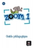 , Zoom 1 Guide p?dagogique