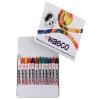 ,<b>Talens Wasco Set 1010 C 12 Stuks  Karton</b>