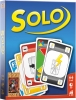 <b>999-sol01</b>,Solo - kaartspel - 999 games