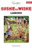 Vandersteen Willy, Suske en Wiske Classics 18