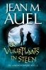 Jean M. Auel, Een vuurplaats in steen / De aardkinderen deel 5