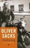 <b>Sacks Oliver</b>,Onderweg
