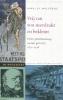 <b>Dirk Jan Wolffram</b>,Leven vrij van wat neerdrukt en beklemt