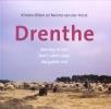 Kirsten Otten en Jaap schelvis, Drenthe, daar hou ik van! /  that's what I love ! / das gefallt
