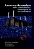 R.M.  Bras-Klapwijk, R.  Heijungs, P. van Mourik, Levenscyclusanalyse voor onderzoekers, ontwerpers en beleidsmakers