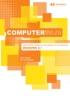 , Computerwijs