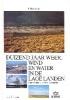 Buisman, J., Duizend jaar weer, wind en water in de Lage Landen 1 tot 1300