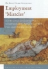 <b>Uwe Becker and Herman Schwartz (eds.)</b>,Employment Miracles