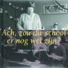 <b>Martine Rooijen</b>,Ach, zou die school er nog wel zijn?