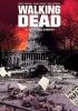 R  Kirkman, C.  Adlard, C.  Rathburn, Walking Dead 12: Leven met anderen