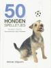 <b>Suellen Dainty</b>,50 hondenspelletjes
