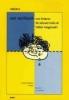 <b>F. Lamers-Winkelman en I. Bicanic</b>,Horizon 1a: Het werkboek