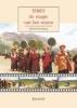 Michiel Faucheux, Tibet, de magie van het reizen