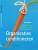 <b>Marius Rietdijk</b>,Organisaties conditioneren