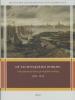 Militaire geschiedenis van Nederland de Tachtigjarige Oorlog, van opstand naar geregelde oorlog (1568-1648)