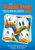 <b>Donald Duck scheurkalender 2019</b>,
