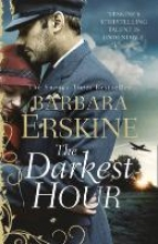 Erskine, Barbara Darkest Hour