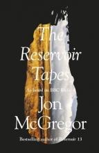 McGregor, Jon Reservoir Tapes
