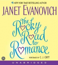 Evanovich, Janet The Rocky Road to Romance