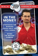 Esfandiari, Antonio World Poker Tour