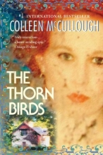 McCullough, Colleen The Thorn Birds