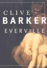 Barker, Clive Everville