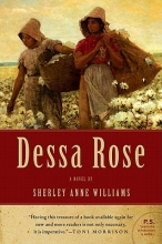 Williams, Sherley Anne Dessa Rose
