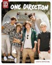 One Direction One Direction