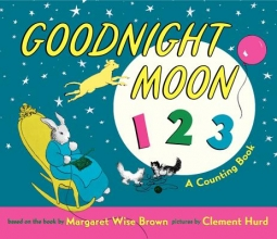 Brown, Margaret Wise Goodnight Moon 123