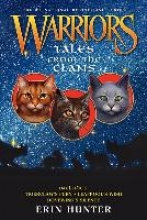 Erin Hunter Warriors: Tales from the Clans