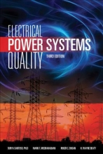 Dugan, Roger C. Electrical Power Systems Quality, Third Edition